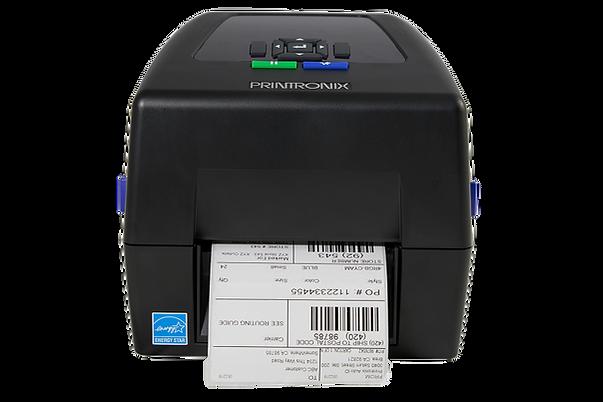 Printronix Label Printer