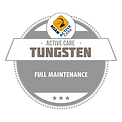 Roan_Active_Care_Badges-TUNGSTEN.png