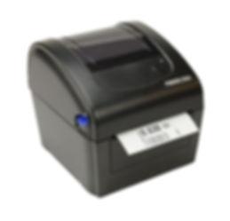 T-400-rt-single-label-e1487147339833-102