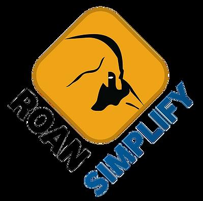 ROAN SIMPLIFY.png