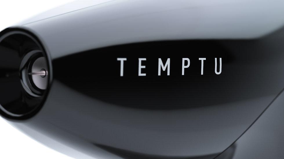 Temptu Air