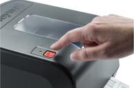 sps-ppr-pc42t-printer-4.jpeg