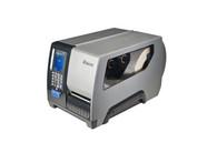 sps-ppr-pm43-printer-1.jpeg