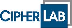logo_cipherlab