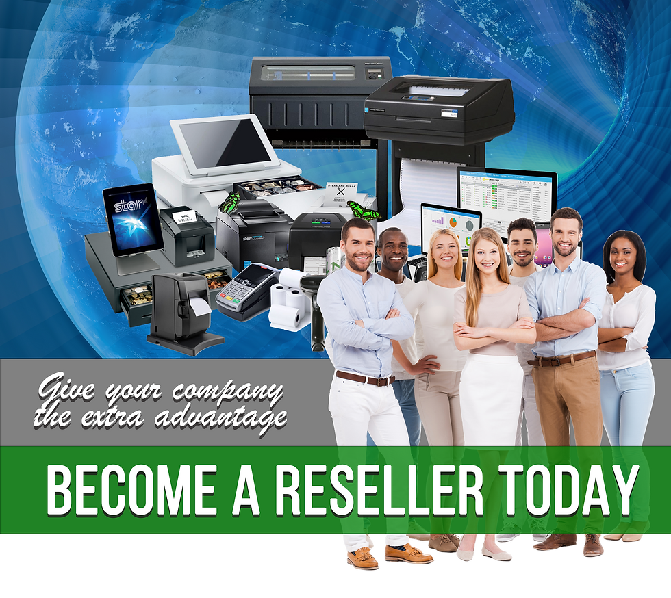 Become a reseller image.png