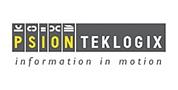 tn_Psion_Teklogix