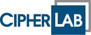 logo_cipherlab.png