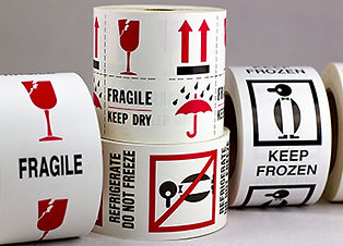label_products_stock_labels_rolls_shippi