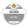 Roan_Active_Care_Badges-SILVER.png