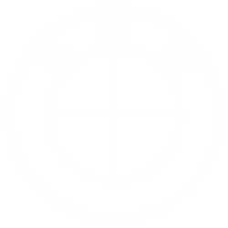 BMW-logo-black-2048x2048 copy