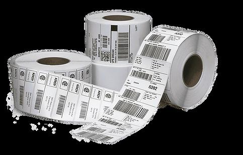 png-clipart-paper-barcode-printer-barcode-scanners-printing-printer-ribbon-electronics.png