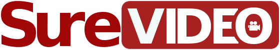 surevideo_logo_original1.png