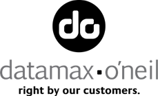 datamax-o-neil-logo-A2F7814276-seeklogo.