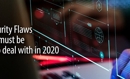 5 Device Security Flaws Every CTO Must Be Prepared To Deal With In 2021