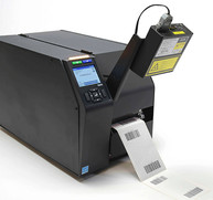 barcode-printer-odv-1d-printer-lg.jpg
