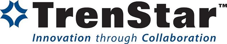 TrenStar wins 2015 Platinum Logistics Achiever Award
