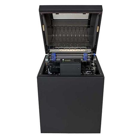 P8210-Cabinet-open-top.jpeg