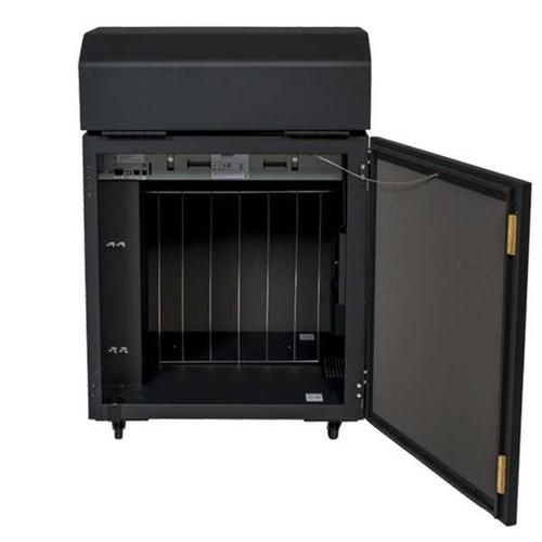 P8210-Cabinet-open-back.jpg