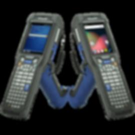 mobile-computing-rugged-computer-handhel