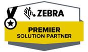28_icon_2_ers-zebra-premier-solution-par