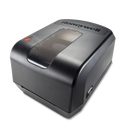 sps-ppr-pc42t-printer-1.png