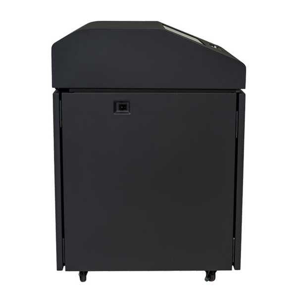 P8210-Cabinet-side.jpg