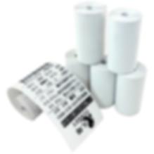 8pcs-57x30mm-handheld-Receipt-Paper-Roll