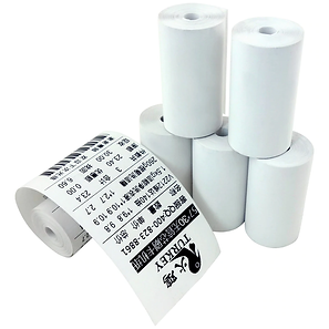 8pcs-57x30mm-handheld-Receipt-Paper-Roll