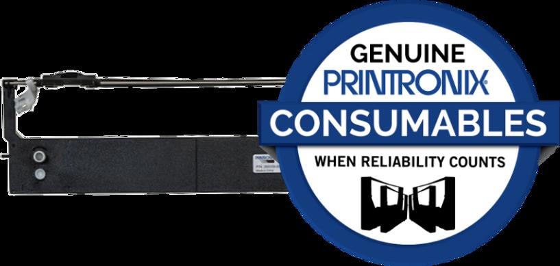 hp-printer-consumables-serial.png