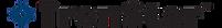 TrenStar Logo No Tag (Clear).png