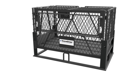 5Z_Mesh_Cage_Built_Up.png