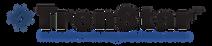Trenstar Logo 2019 dark blue.png
