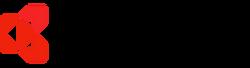 Kyocera_logo_logotype