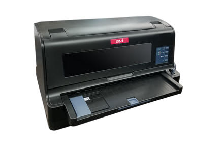Aui's | The Printer Distribution Company | Gauteng