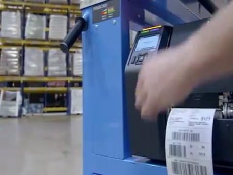 High quality thermal printing at a guaranteed reasonable cost