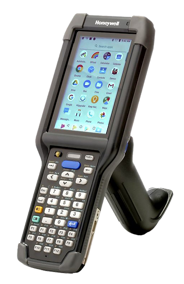 sps-ppr-ck65-mobile-computer-2 (1).png