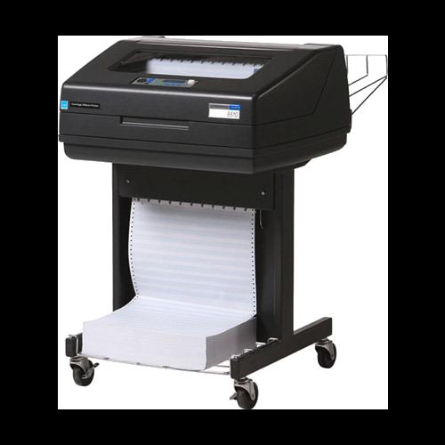 line-matrix-printer-500x500.png