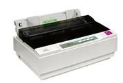 AUI DP321 Dot Matrix Printer