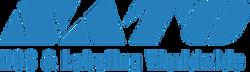 sato-logo-349625D228-seeklogo.com
