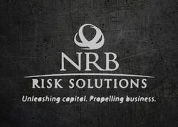 NRB Risk Solutions