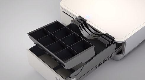 drawer-under.jpeg
