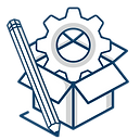 Icon_Specialised_Packaging (1).png