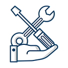 Icon_Equipment Management (1).png
