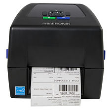 PrintronixAutoID_T800_front_wlabel.jpg
