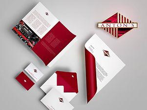 branding-corporate-identity-anton-spares