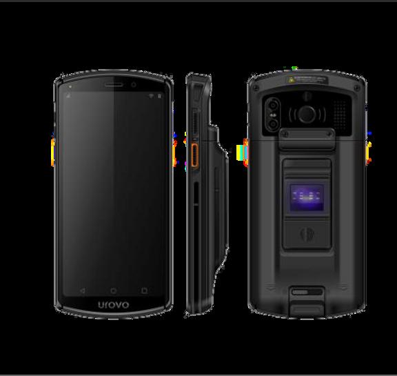 DT50 with Fingerprint Reader 1.png
