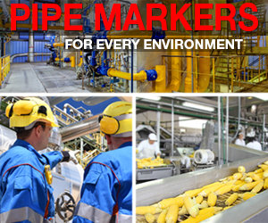 Custom_Pipe_Markers_Media_Banner_Rectangle_English.jpg