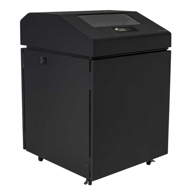 P8210-Cabinet-left.png