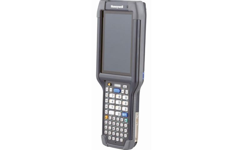 sps-ppr-ck65-mobile-computer-4.jpeg