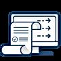 Web_icon__Digitization.png